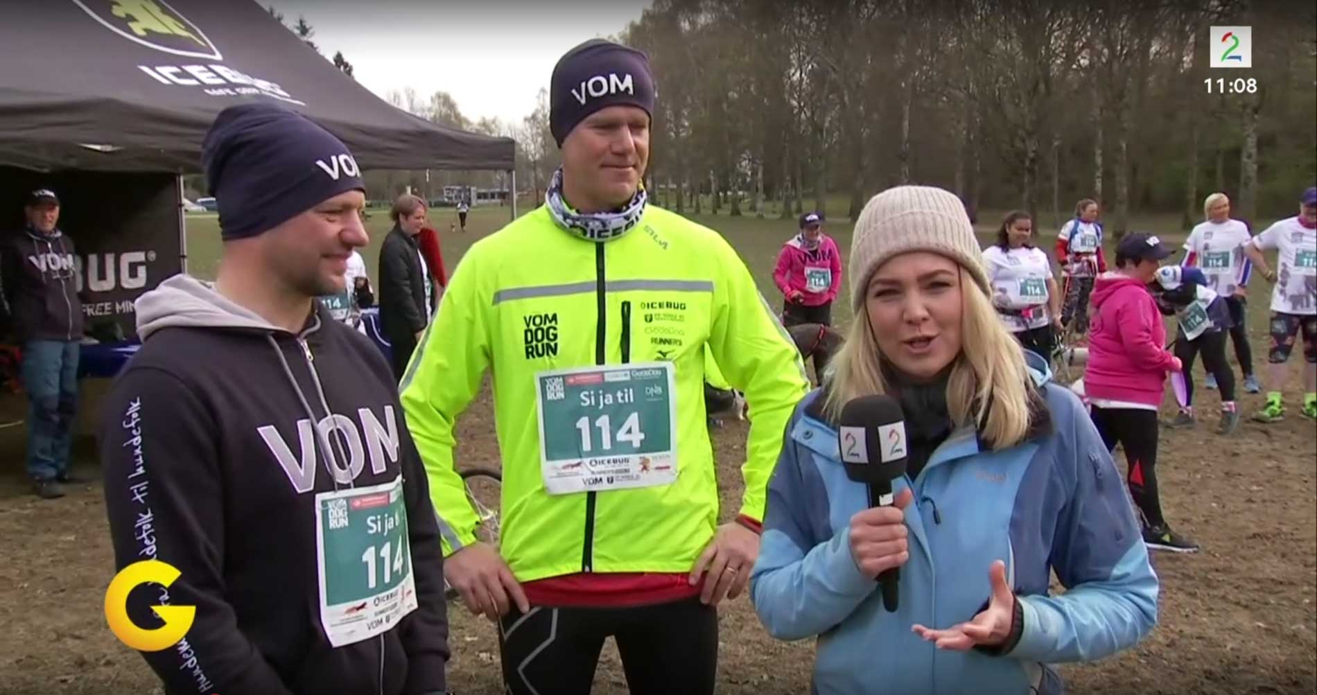 Dogrun-på-TV2