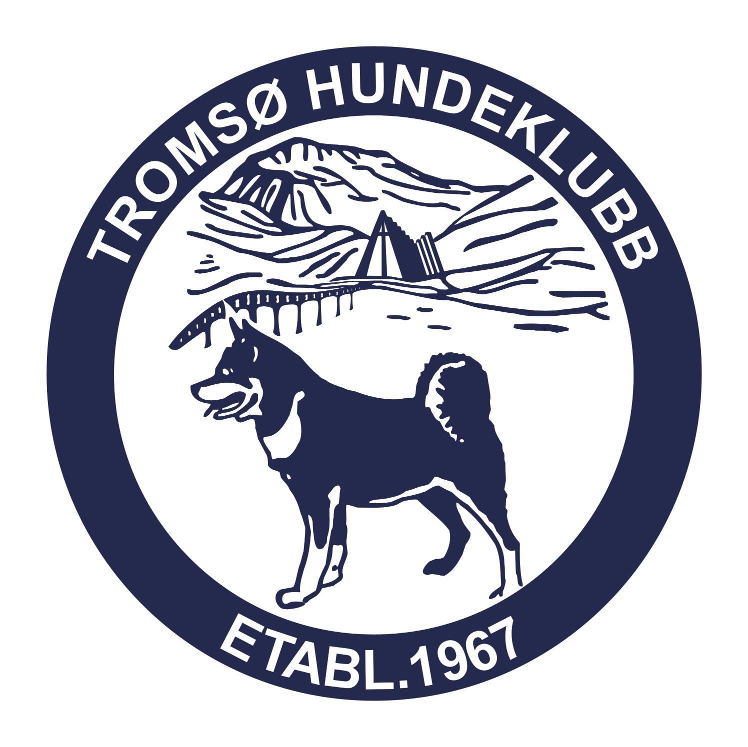 Tromsø Hundeklubb